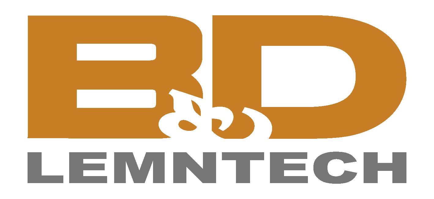 BD Lemntech